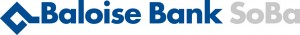 Logo Baloise Bank SoBa