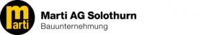 Marti AG Solothurn