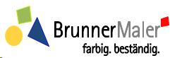 Brunner Maler
