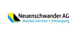 Neuenschwander AG